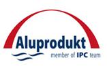 aluprodukt-logo
